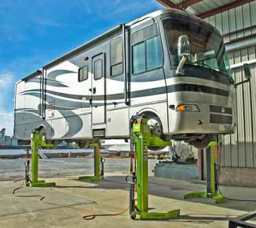 Simple  Rv Repair And Service Provider In Florida We Are A Complete Mobile Rv
